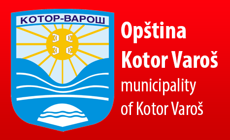 Kotor-Varoš