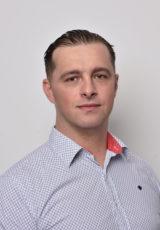 Dragan Đekanović