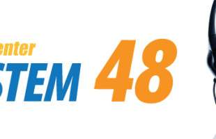 """Постављена питања Позивном центру """"Система 48"""" у периоду од 01.06.2020. до 01.07.2020. године."""