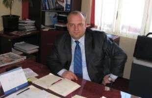 Opoziv načelnika Kotor Varoša nije bio po zakonu