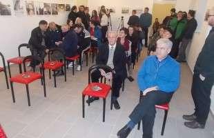 Kotorvarošani uživali u poetskom recitalu i izložbi fotografija