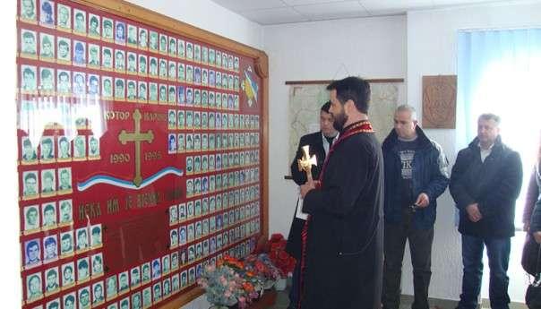 Obilježen Dan Boračke organizacije Republike Srpske