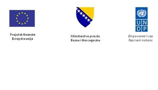Opština Kotor Varoš u saradnji sa Razvojnim prodramom Ujedinjenih nacija raspisuje: Javni poziv