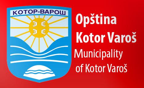 Opština Kotor Varoš