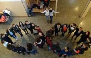Обиљежен Међународни дан средњошколаца