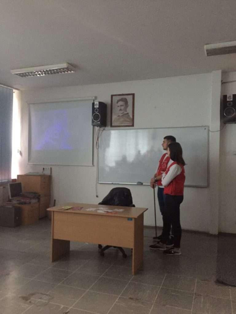 Predavanje 1