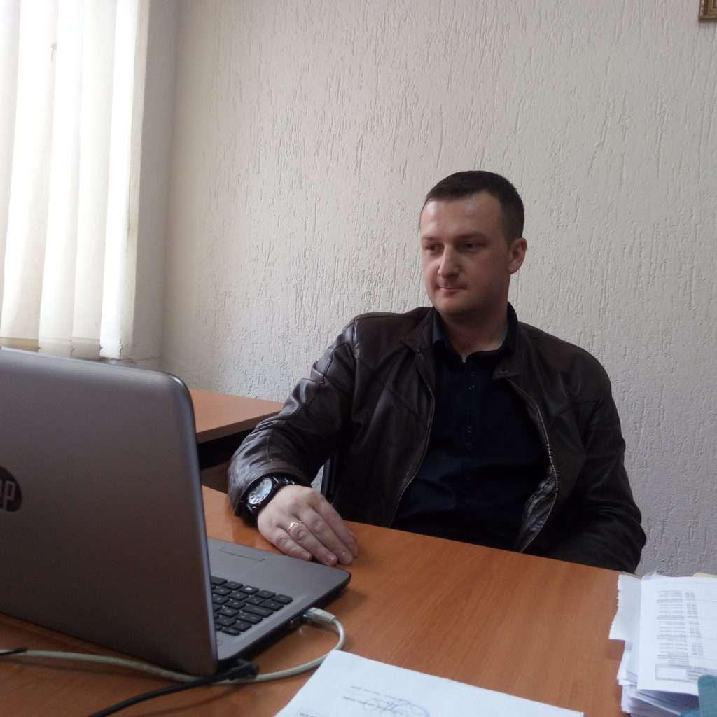 Goran Malijevic