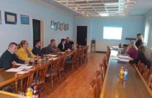 Презентована нова визија Мјесних заједница у БиХ