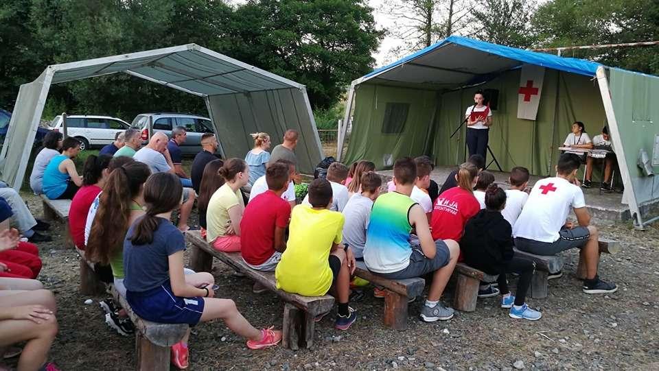 Kamp 2