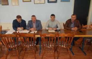 Poptipsani ugovori o gradnji 21 kuće za povratnike Hrvate u Kotor Varošu