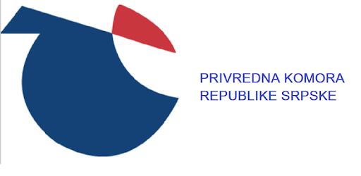 Prvi sajam preduzetništva žena u Srpskoj