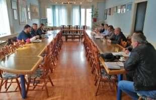 Poboljšati kvalitet komunalnih usluga