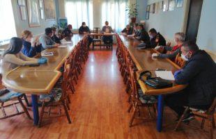 Ukupno sedam oboljelih, iz kućne izolacije izašlo 319 ljudi