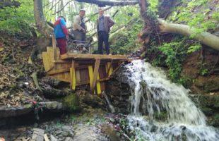 Opština izdvojila 7.000 KM za izgradnju vododvoda u Raštanima