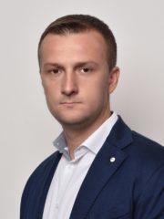 Goran Malijević