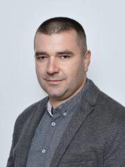 Obrenko Pucarević