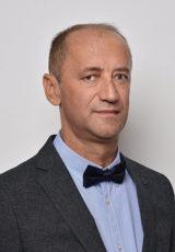 Dragan Pejaković