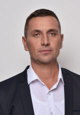 Jelenko Vasiljević
