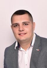 Aleksandar Lujić