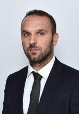 Boan (Z) Đekanović