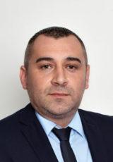 Goran Kušljić