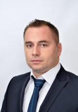 Milorad Savanović