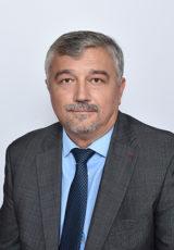 Slobodan Jurić