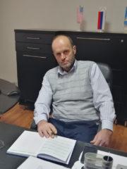 Abid Kovačić