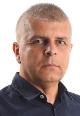 Đuro Krčić