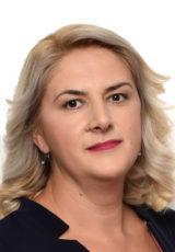 Enisa Božičković
