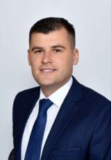 Stanko Tepić