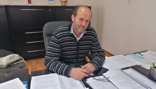 Bajramska čestitka predsjednika SO Kotor Varoš